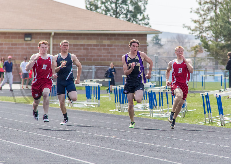 2014 MCPS Missoula Invite - f-511
