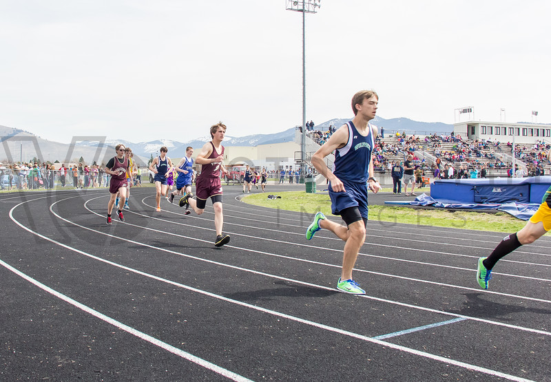 2014 MCPS Missoula Invite - f-586