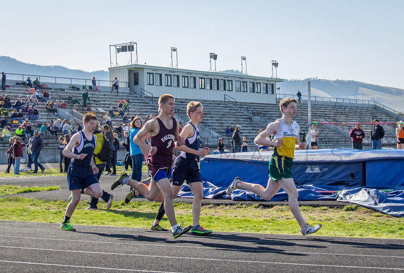 2014 MCPS Missoula Invite - f-70