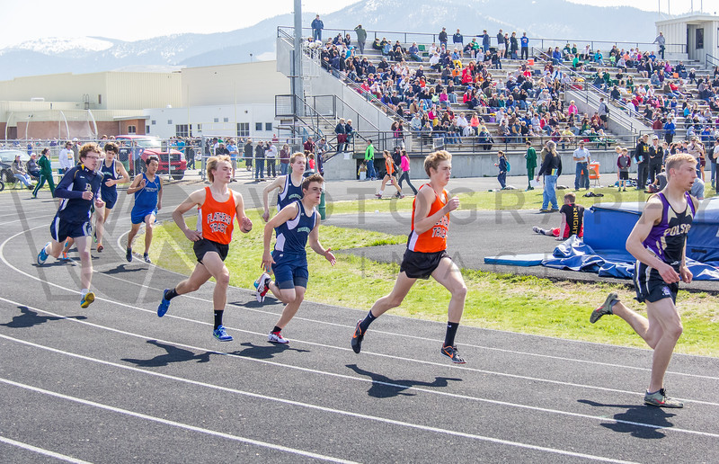2014 MCPS Missoula Invite - f-377