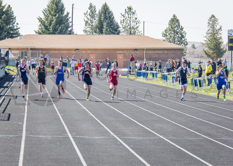 2014 MCPS Missoula Invite - f-269
