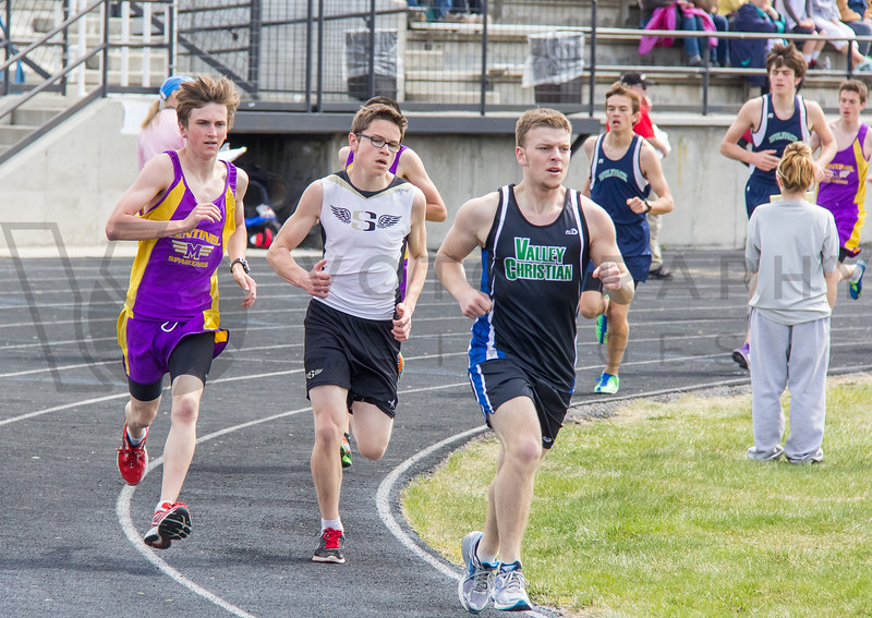 2014 MCPS Missoula Invite - f-603