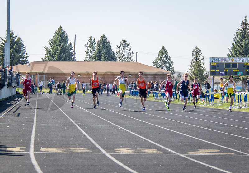 2014 MCPS Missoula Invite - f-278