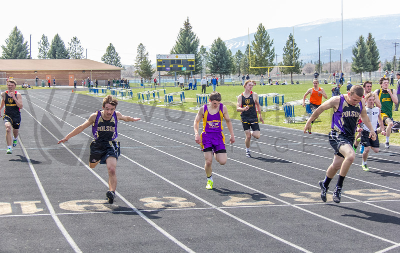 2014 MCPS Missoula Invite - f-503