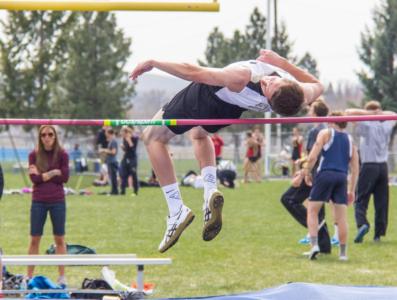 2014 MCPS Missoula Invite - f-577