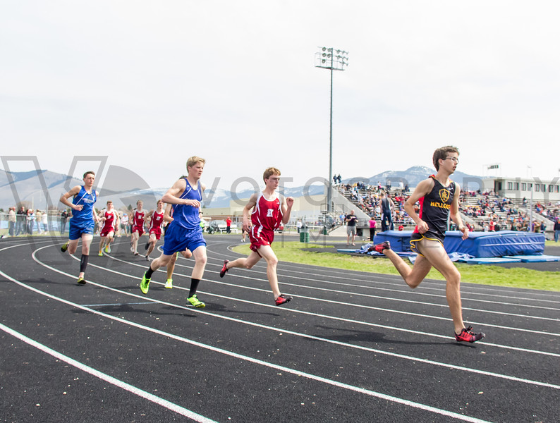 2014 MCPS Missoula Invite - f-655