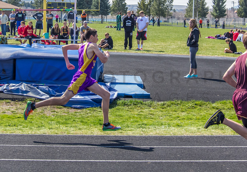2014 MCPS Missoula Invite - f-347