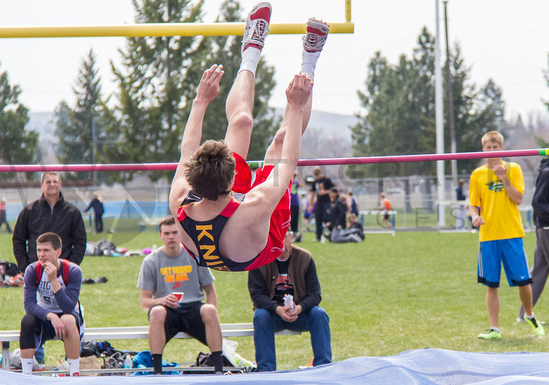 2014 MCPS Missoula Invite - f-592