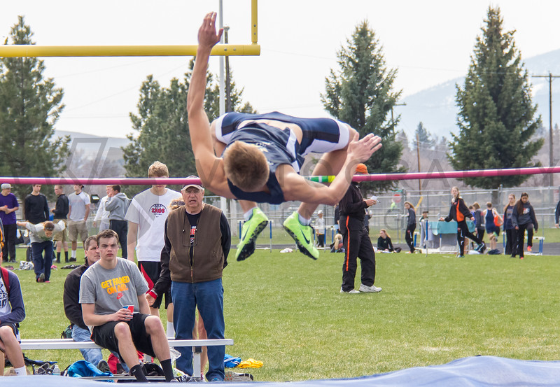 2014 MCPS Missoula Invite - f-597