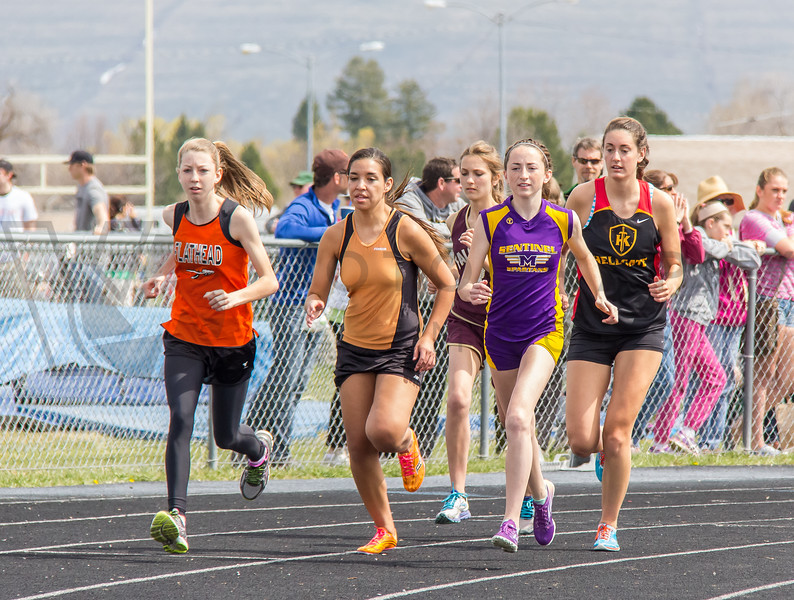 2014 MCPS Missoula Invite - f-722