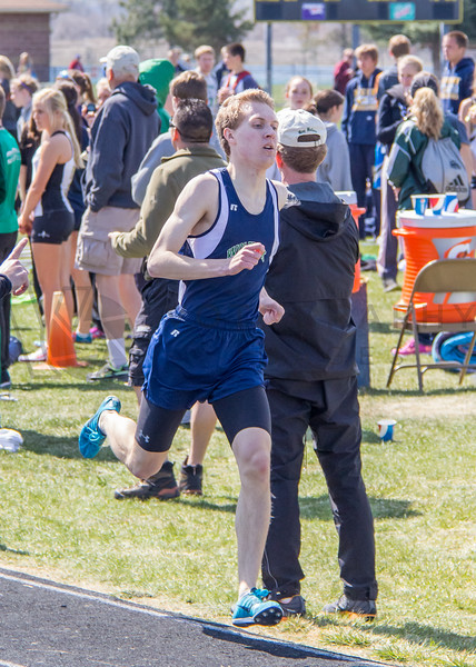 2014 MCPS Missoula Invite - f-382