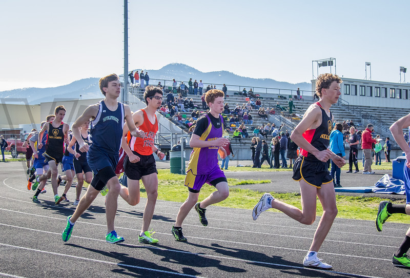 2014 MCPS Missoula Invite - f-67