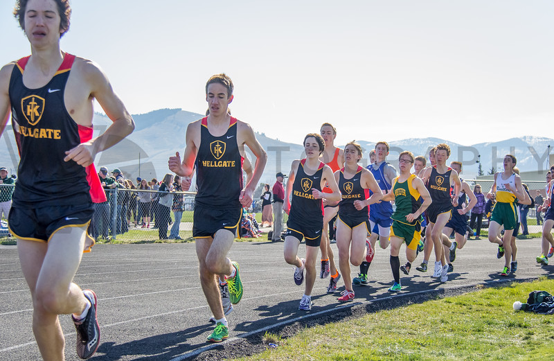 2014 MCPS Missoula Invite - f-78