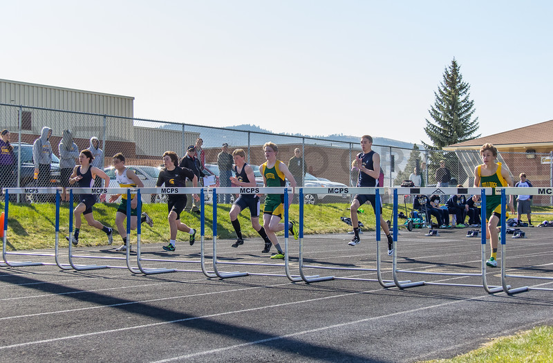 2014 MCPS Missoula Invite - f-174