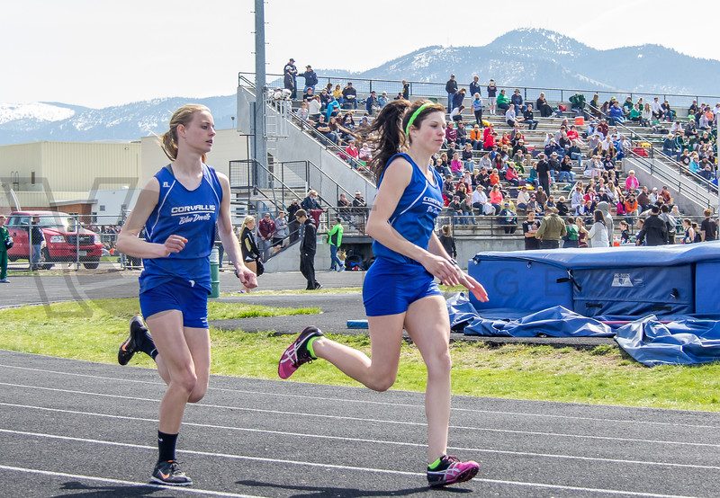 2014 MCPS Missoula Invite - f-453
