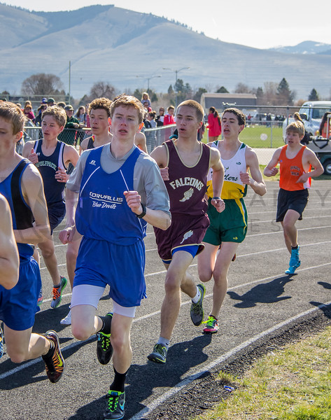 2014 MCPS Missoula Invite - f-91