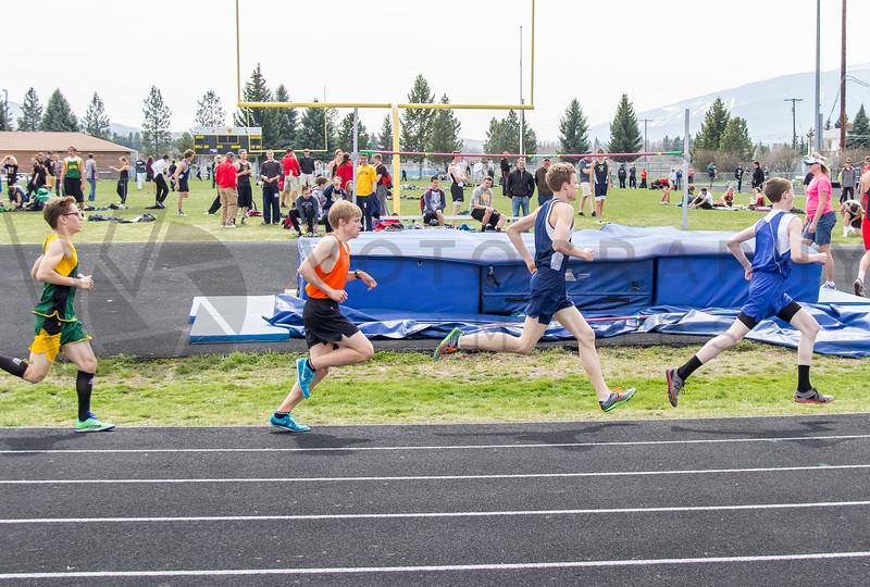 2014 MCPS Missoula Invite - f-593