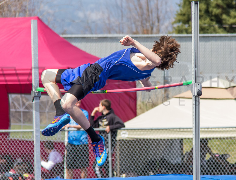 2014 MCPS Missoula Invite - f-488
