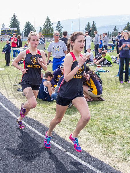 2014 MCPS Missoula Invite - f-767