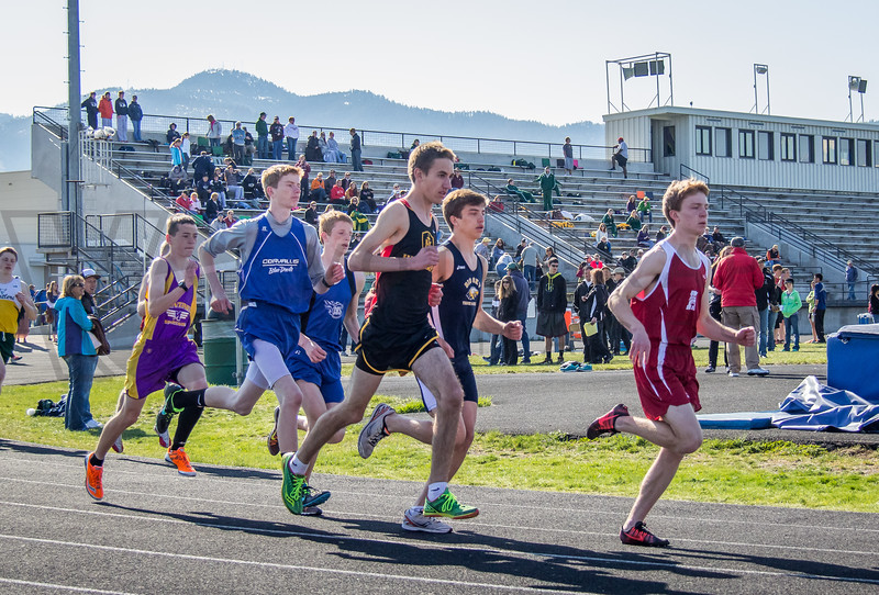 2014 MCPS Missoula Invite - f-68