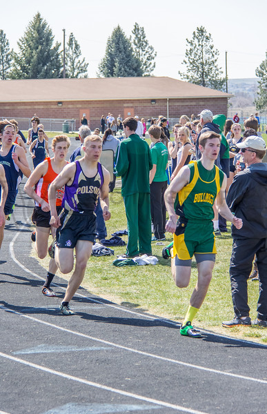 2014 MCPS Missoula Invite - f-385
