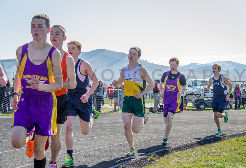 2014 MCPS Missoula Invite - f-83