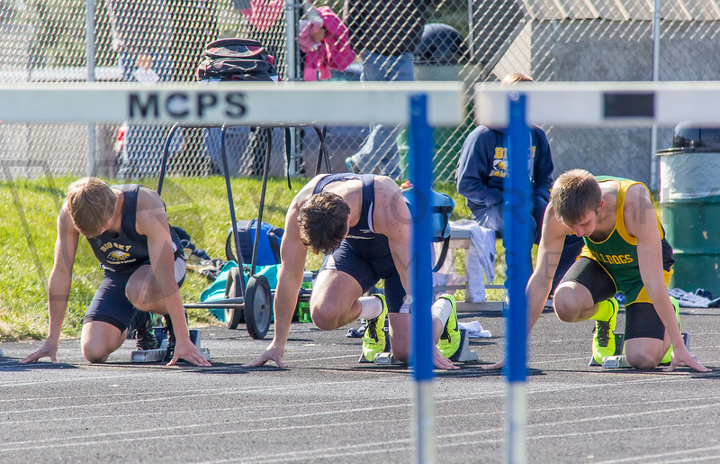 2014 MCPS Missoula Invite - f-193