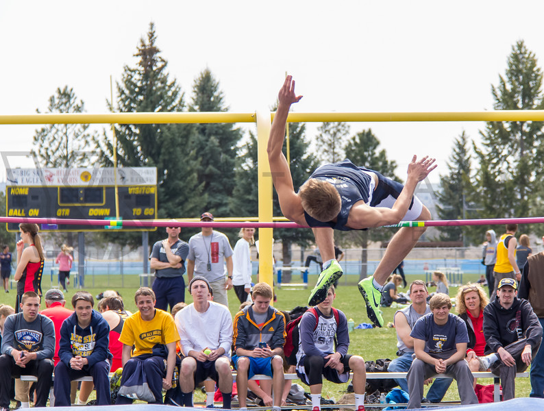 2014 MCPS Missoula Invite - f-644