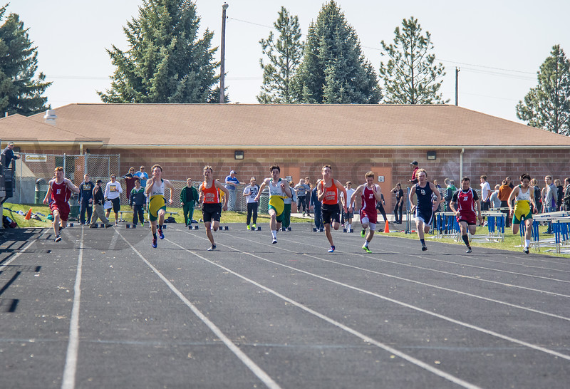 2014 MCPS Missoula Invite - f-275