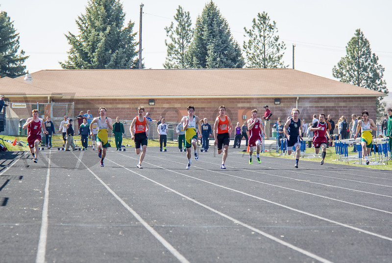 2014 MCPS Missoula Invite - f-276