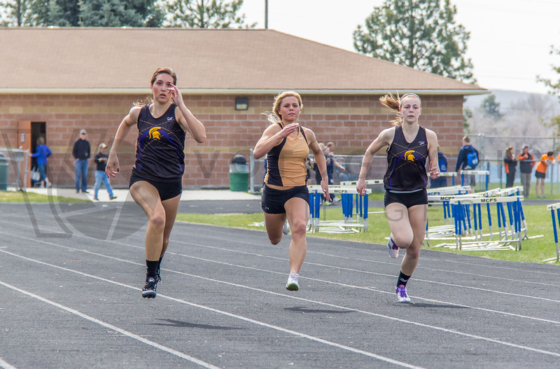 2014 MCPS Missoula Invite - f-535
