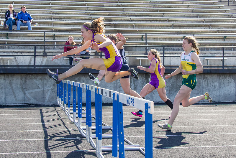 2014 MCPS Missoula Invite - f-212