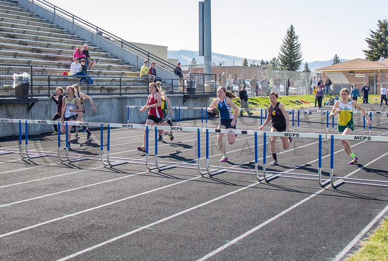 2014 MCPS Missoula Invite - f-229