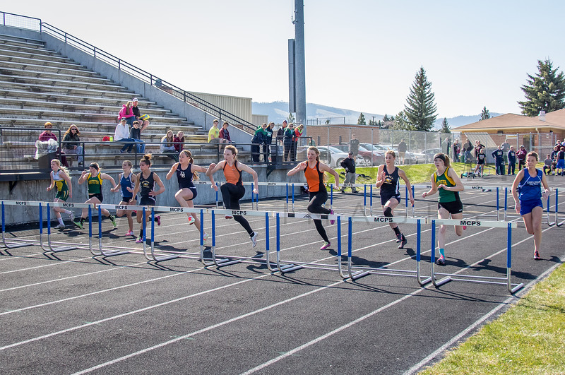 2014 MCPS Missoula Invite - f-240
