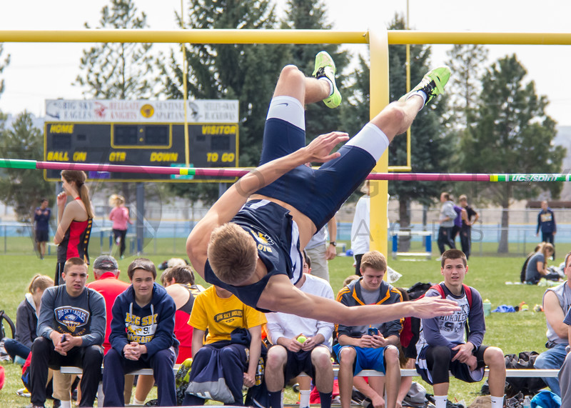2014 MCPS Missoula Invite - f-645