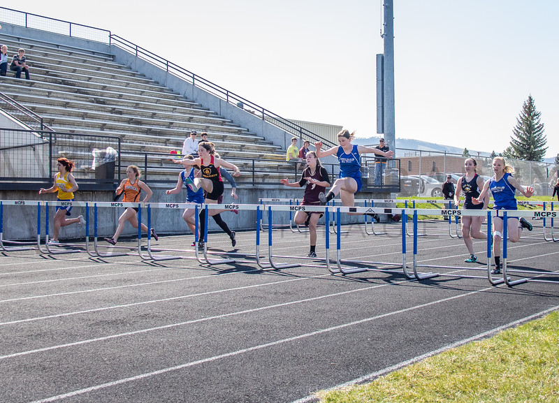 2014 MCPS Missoula Invite - f-217
