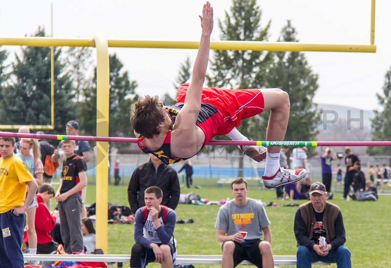2014 MCPS Missoula Invite - f-591