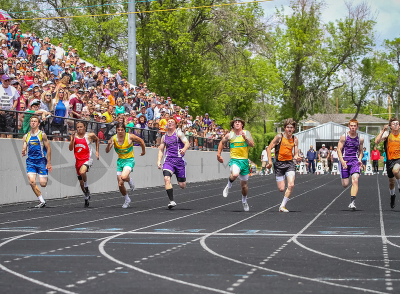 2014 MHSA T&F State Meet - Day 2 (f)-421