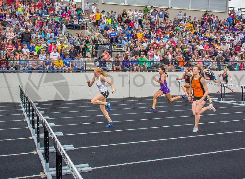 2014 MHSA T&F State Meet - Day 2 (f)-328