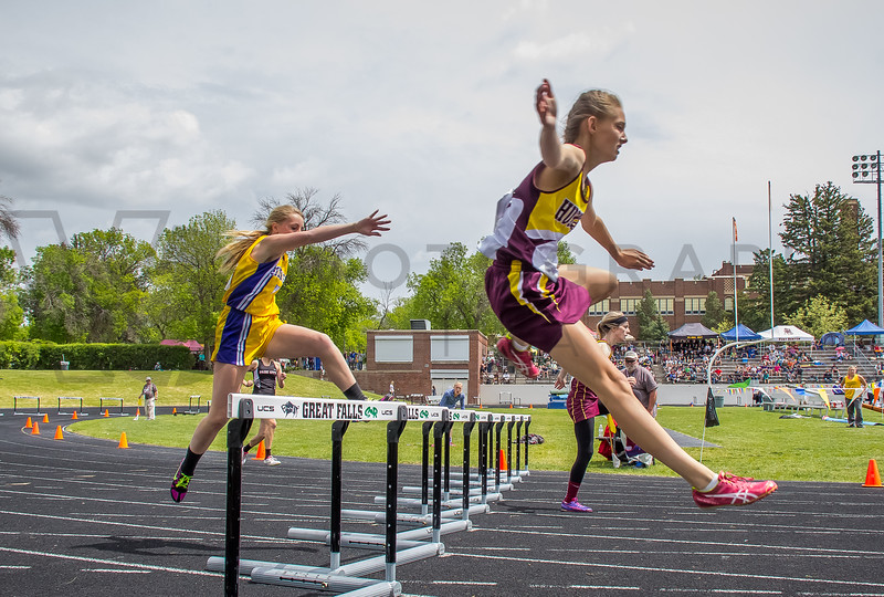 2014 MHSA T&F State Meet - Day 2 (f)-593