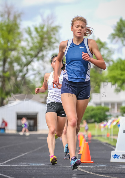 2014 MHSA T&F State Meet - Day 2 (f)-840