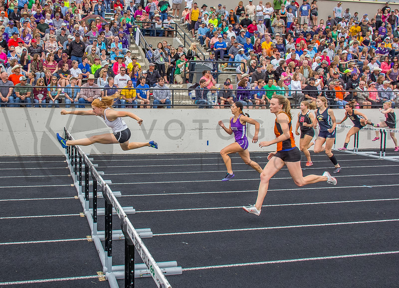 2014 MHSA T&F State Meet - Day 2 (f)-329