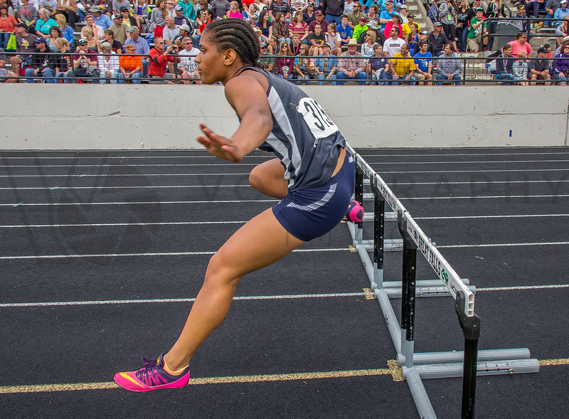 2014 MHSA T&F State Meet - Day 2 (f)-336