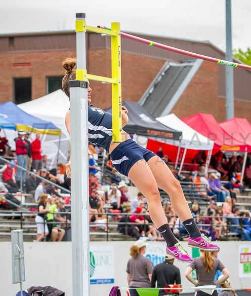 2014 MHSA T&F State Meet - Day 2 (f)-165