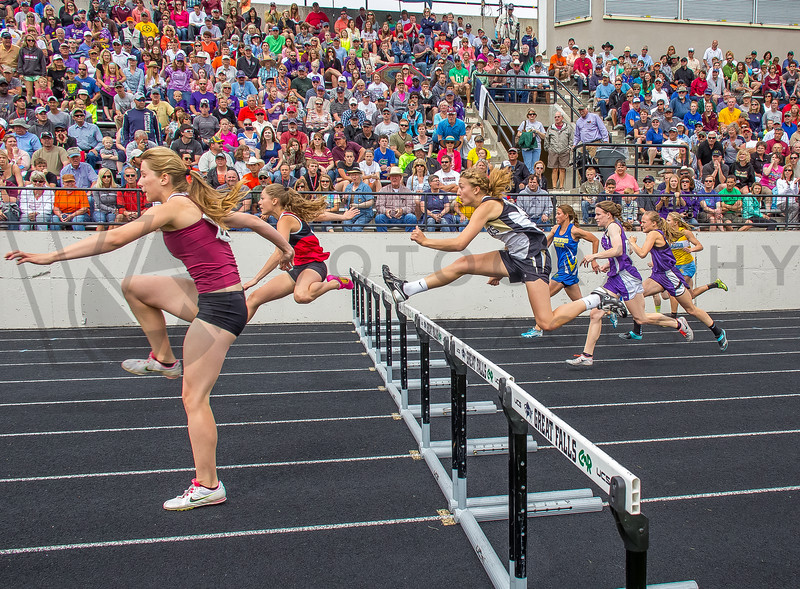2014 MHSA T&F State Meet - Day 2 (f)-324