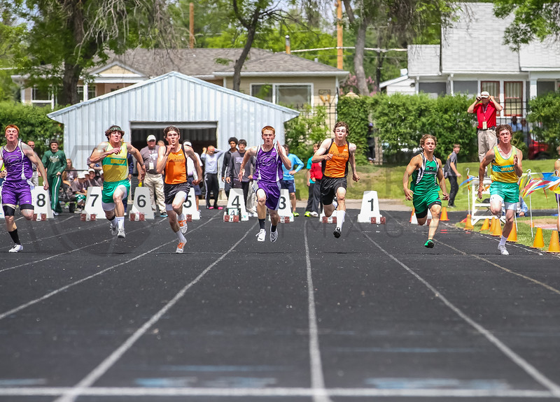 2014 MHSA T&F State Meet - Day 2 (f)-415
