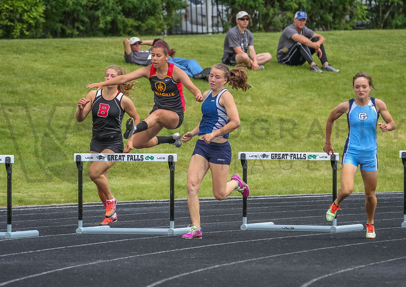 2014 MHSA T&F State Meet - Day 2 (f)-387