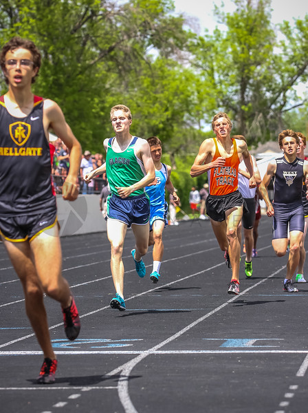 2014 MHSA T&F State Meet - Day 2 (f)-579