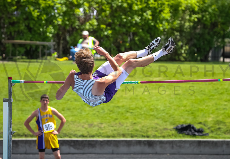 2014 MHSA T&F State Meet - Day 2 (f)-606