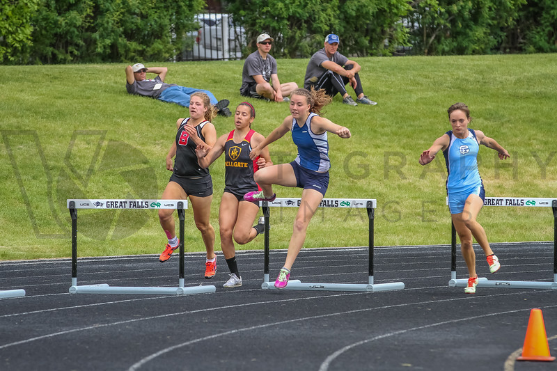 2014 MHSA T&F State Meet - Day 2 (f)-385